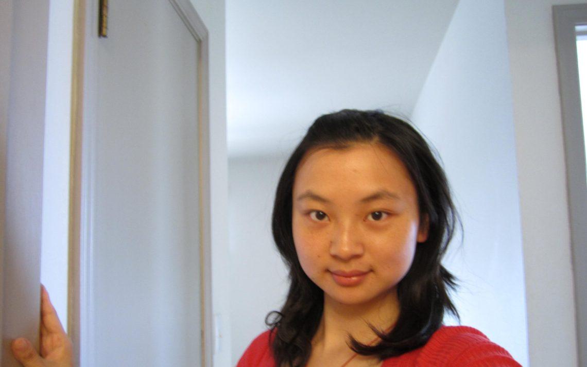 Jiali Zheng