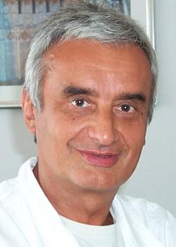 Prof. Pier Franco Conte