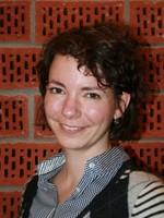 Dott.ssa Judith Brand - Karolinska Institutet